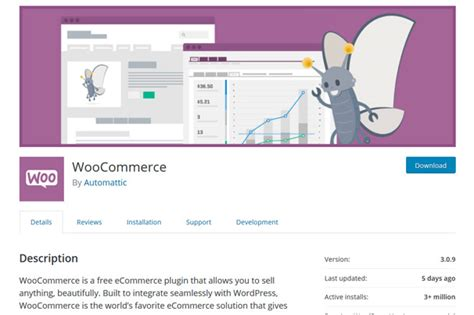woocommerce vs shopify which is the best ecommerce platform in 2017