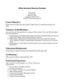 jobs for entry level medical assistants best photos of medical office clerk resume exles billing clerk resume sle medical