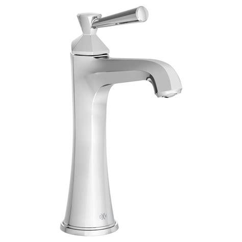 Bathroom Equipment Faucet