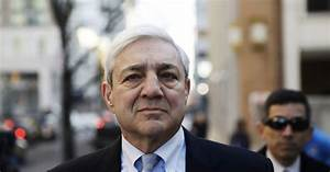 2 ex-officials set to testify against ex-Penn State leader ...