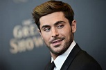 """Zac Efron's favorite """"happy place"""" is relatable AF — and ..."""
