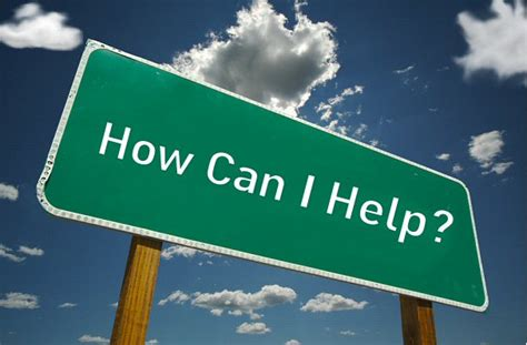 How Can I Help?. University Of Chicago Divinity School. Best Prices On Cell Phone Plans. Locksmith In Hialeah Fl Income Tax Settlement. Indiana University Online Degrees. Portable Heating Systems For Homes. Banquet Halls In Baton Rouge. Cybersource Credit Card Processing. Credit Cards For Business With Bad Credit