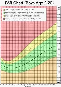 Bmi Kindern Berechnen Perzentile : the green serviette body mass index calculate yours ~ Themetempest.com Abrechnung