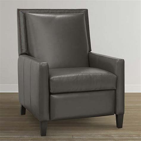 recliners that don t look like recliners objects of desire recliners that don t look like within