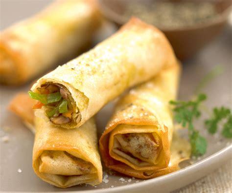 telematin recettes cuisine vos astuces recette facile et cuisine rapide gourmand
