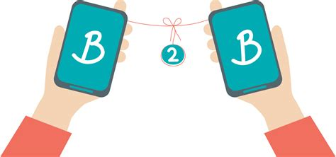 B2B Mobile App Development | Apps For B2B Process