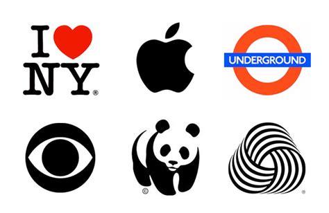 logo design tips 65 expert logo design tips creative bloq