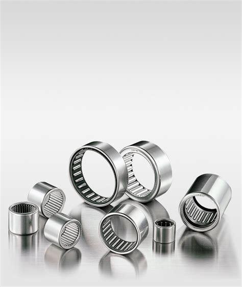 needle roller bearingsproduct informationkoyo bearings