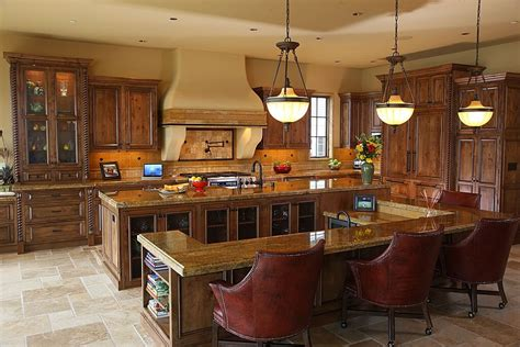 counter height kitchen island dining table 84 custom luxury kitchen island ideas designs pictures
