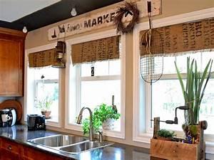 window treatment ideas hgtv With renew your house look with window treatment ideas