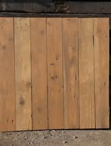 fabulous flooring 2x8 t g fir