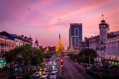 บทสรุปวิธีค้าขายกับพม่าฉบับเร่งรัด - BONUS STORE SERVICE