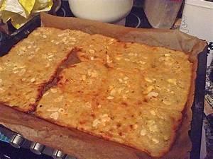 Kekse Mit Mandeln : knusprige white chocolate zitronen ingwer cookies mit mandeln von larissafdl ~ Orissabook.com Haus und Dekorationen