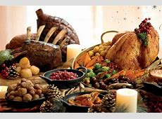 2018 Russian Christmas Festival Traditional Food & Live