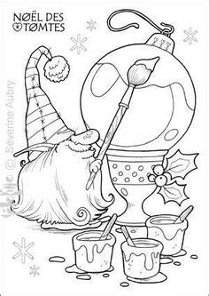 500+ Coloring pages and/or embroidery ideas | coloring