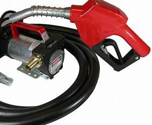 Fördermenge Pumpe Berechnen : ein aus schalter stabile 6 5 kg gesamtgewicht f rdermenge 40 liter min bitte beachten sie ~ Themetempest.com Abrechnung