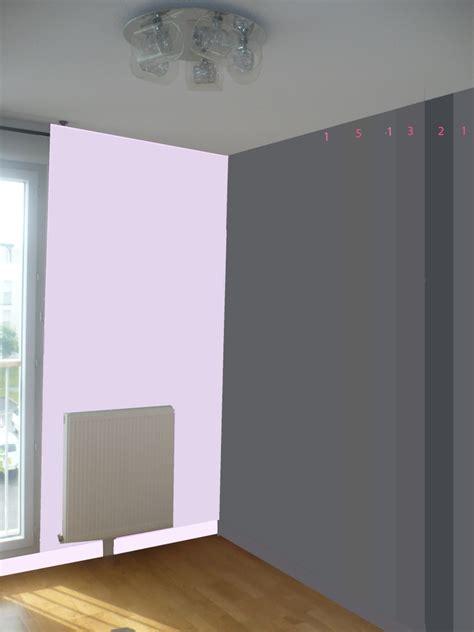 nuancier peinture chambre nuancier peinture chromatic seigneurie 20171011065503