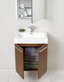 kitchen sink furniture small bathroom vanities for layouts lacking space furniture