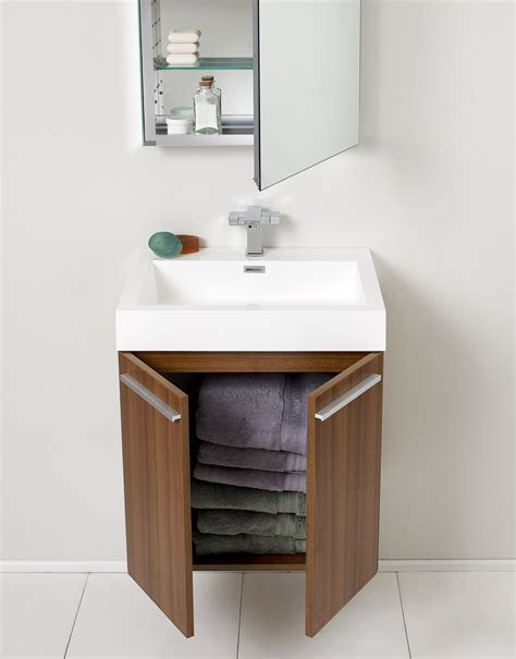 small bathroom vanity cabinets small bathroom vanities for layouts lacking space eva