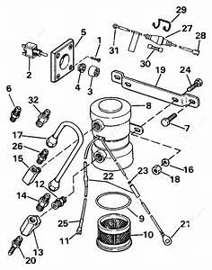 Hale Primer Pump Diagram