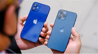 Iphone Apple 5g Era Os Enters