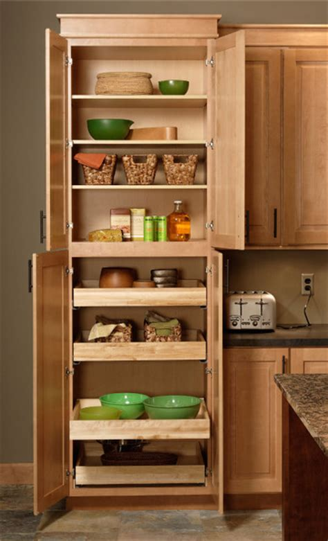 pantry cupboard  vertical home garden