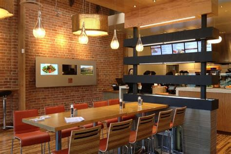 fast casual lyfe kitchen plans  dallas locations eater