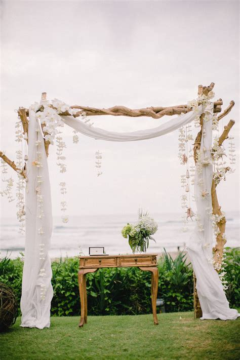 ceremony arch wedding ideas 100 layer cake