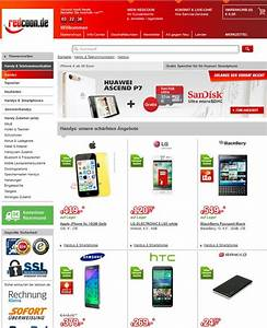 Sportnahrung Auf Rechnung Für Neukunden : 100 sicher bestellen smartphones auf rechnung kaufen ~ Themetempest.com Abrechnung