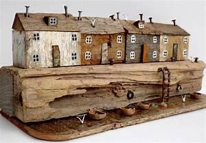 Podcast #2 Kirsty Elson - Cornish Driftwood Artist