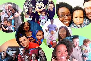 Must-See Mixed Family YouTube Channels | The Next Family