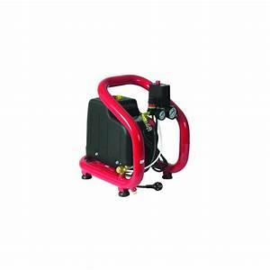 Accessoire Pour Compresseur D Air : compresseur portable sans huile cuve 3l pression 8 bars 11117 ~ Edinachiropracticcenter.com Idées de Décoration