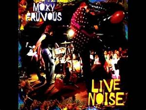Moxy Früvous - Psycho Killer (Talking Heads Cover, Live ...