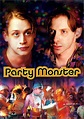 Party Monster Movie Review & Film Summary (2003) | Roger Ebert