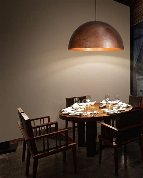1000  images about Copper & metallic lighting on Pinterest