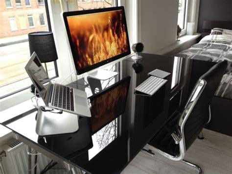 apple bureau diseño de interiores para oficinas 5 el124