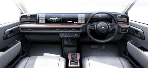 We did not find results for: Interior Motives: Honda E | Interior Motives | Car Design News