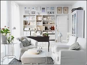 Ikea Wohnzimmer Ideen : bilder von wohnzimmergestaltung download page beste wohnideen galerie ~ Watch28wear.com Haus und Dekorationen