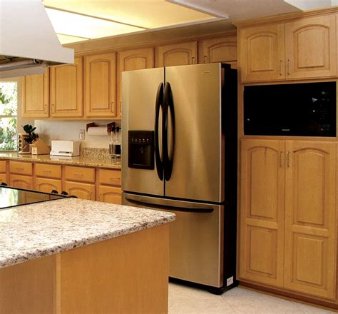 refinishing kitchen cabinets cost cabinet refacing cost for new fresh home kitchen amaza 4665