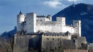 Verkaufsoffener Sonntag Salzburg : die elf top ausflugsziele in salzburg sagen hello ~ One.caynefoto.club Haus und Dekorationen