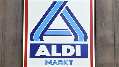 untold truth  aldi