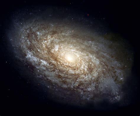 Galaxy Wikipedia