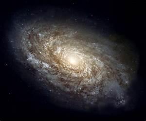 Galaxy - Wikipedia