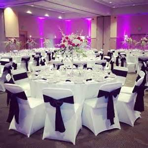 Housse De Chaise Lycra Mariage by Round Tables That You Can Rent For Your Special Event A