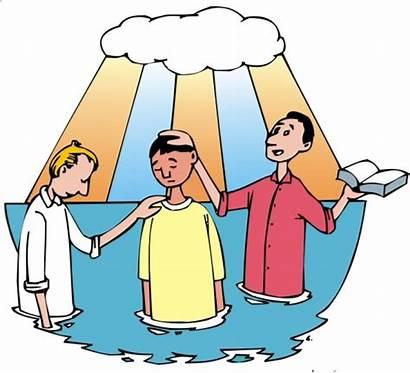 Baptism Clip Clipart Bing Baptist Cliparts Jesus