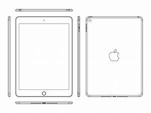 15 Drawing Vector Ipad For Free Download On Ayoqq Cliparts