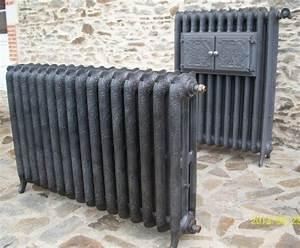 Vieux Radiateur En Fonte : poncer radiateur fonte best jpg with poncer radiateur fonte free dcaper un radiateur en fer ou ~ Nature-et-papiers.com Idées de Décoration