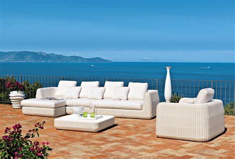 canap ext rieur acheter canapé extérieur agora meubles valence 26