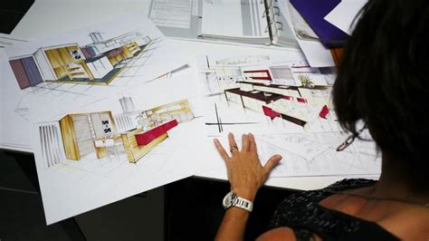 comment devenir architecte d interieur parcours pour devenir architecte d int 233 rieur le journal inter