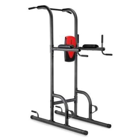 best pull up station choosing the best exercise equipment
